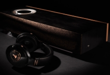 Naim and Focal Reveal Bentley Special Editions