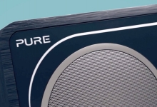 Pure / Braun Audio appoints new CEO
