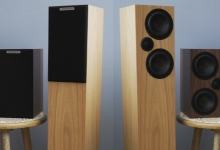 Ophidian Second-Generation M-Series Speakers Launched