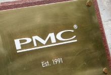 PMC Owner Peter Thomas Becomes MD