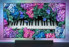 Philips 65-inch OLED+935OLED 4K TV Review