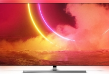 Philips TVs Get DTS Play-Fi Streaming Smarts