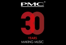 PMC Reflects on Thirty Years Producing Loudspeakers