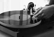 PRO-JECT X1 TURNTABLE PROMISES AFFORDABLE QUALITY
