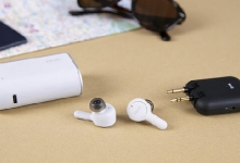 Get 50% Off RHA Earphones