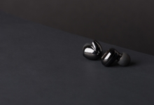 RHA CL2 WIRELESS IEM BOASTS SMALLEST PLANAR DRIVER
