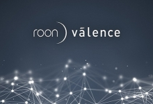 Roon Vālence 1.7 Update Available