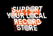 Record Store Day 2020 Becomes Three Day Event