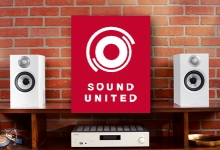 Sound United Announces Intent to Acquire Bowers & Wilkins