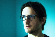 Steven Wilson: The Future Bites in Atmos Review