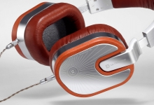 Ultrasone Edition 15 Veritas Headphones Review