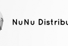 NuNu Distribution Ltd