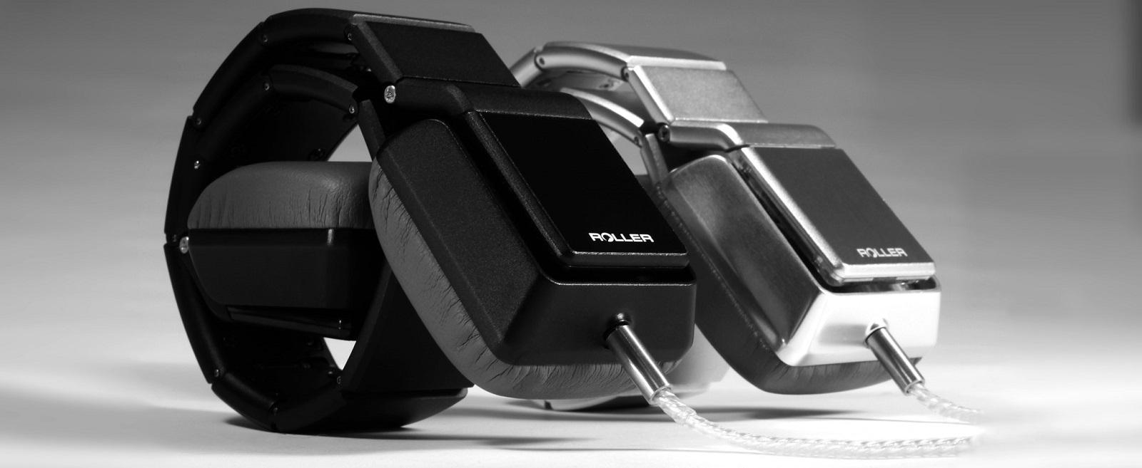 Luzli Roller UK