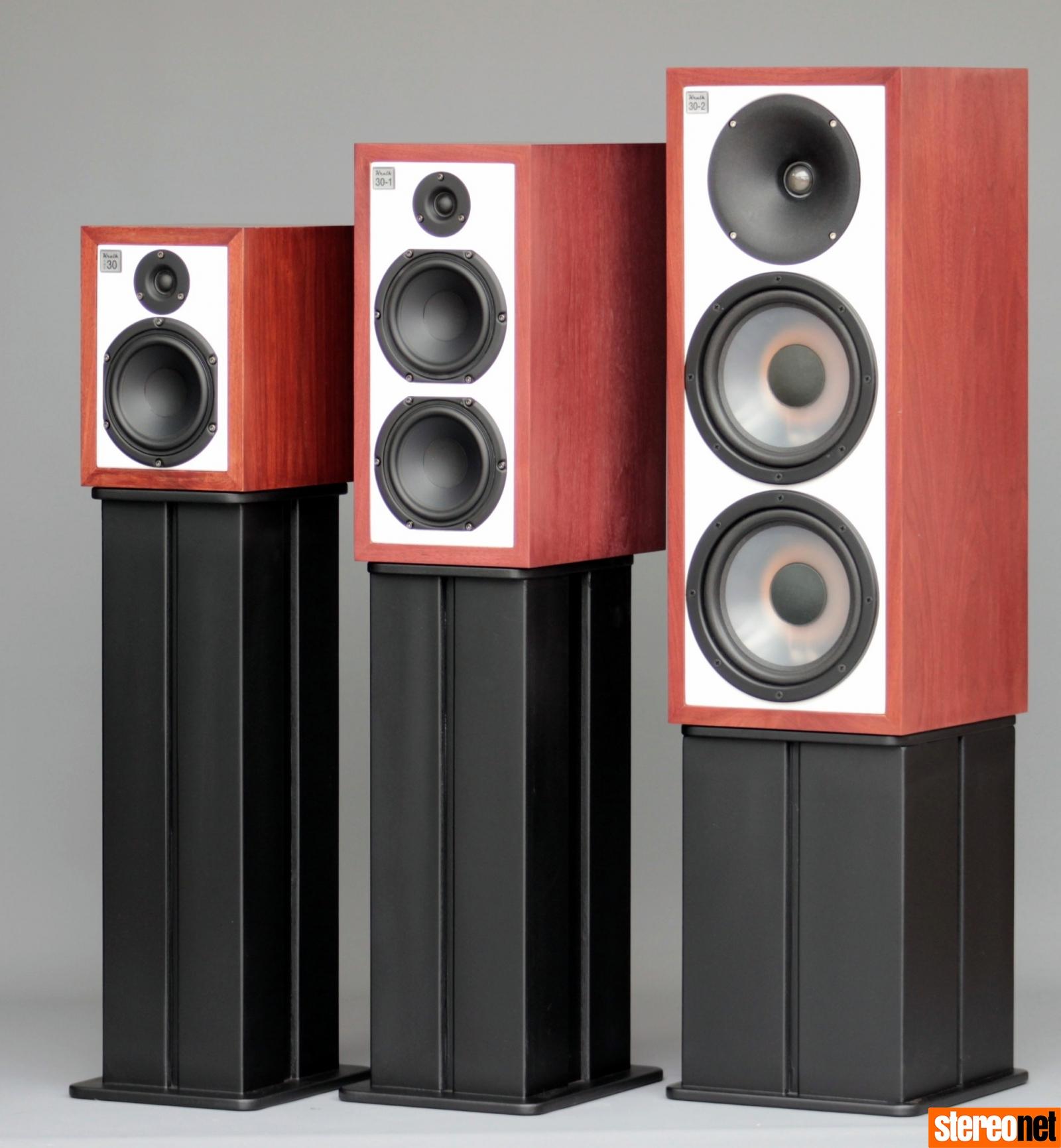 Kralk Audio Ltd
