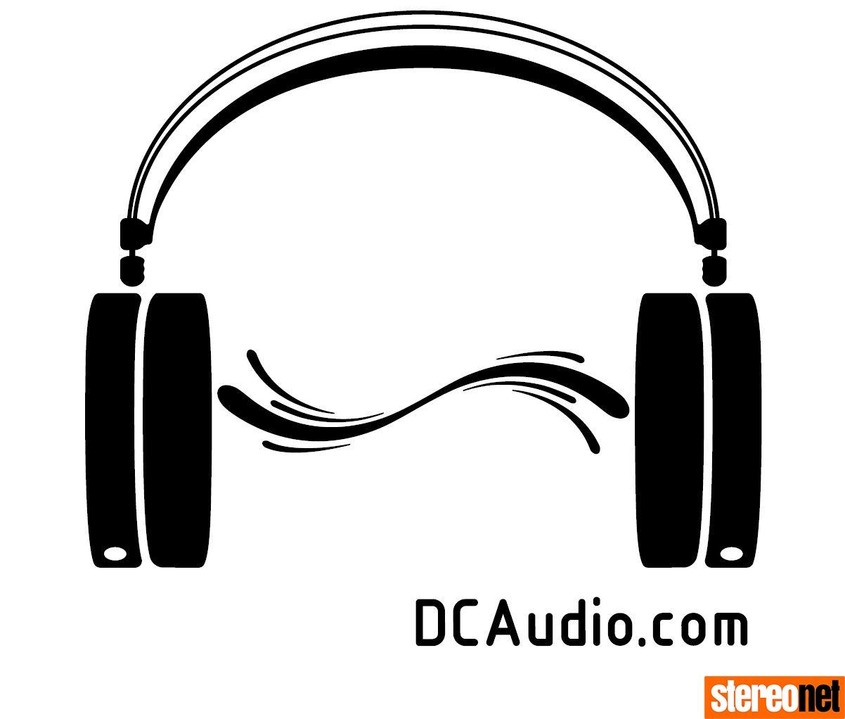 Dan Clark Audio Headphones