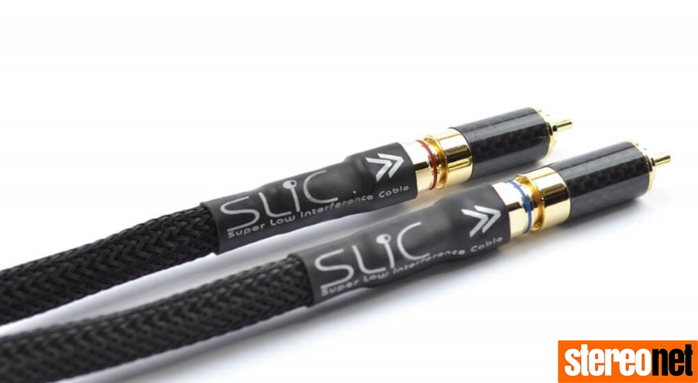 SLiC cable review