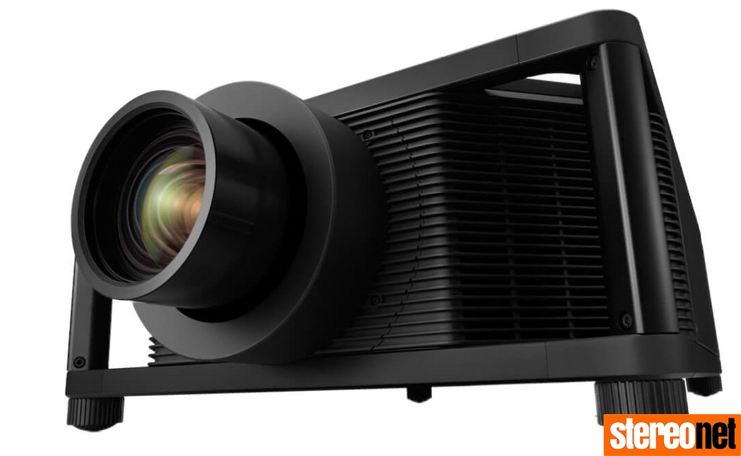Sony VPL-W5000ES Laser - ISE 2020