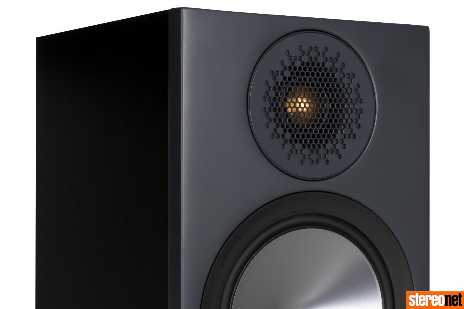 Monitor Audio Bronze Series 6 Gen