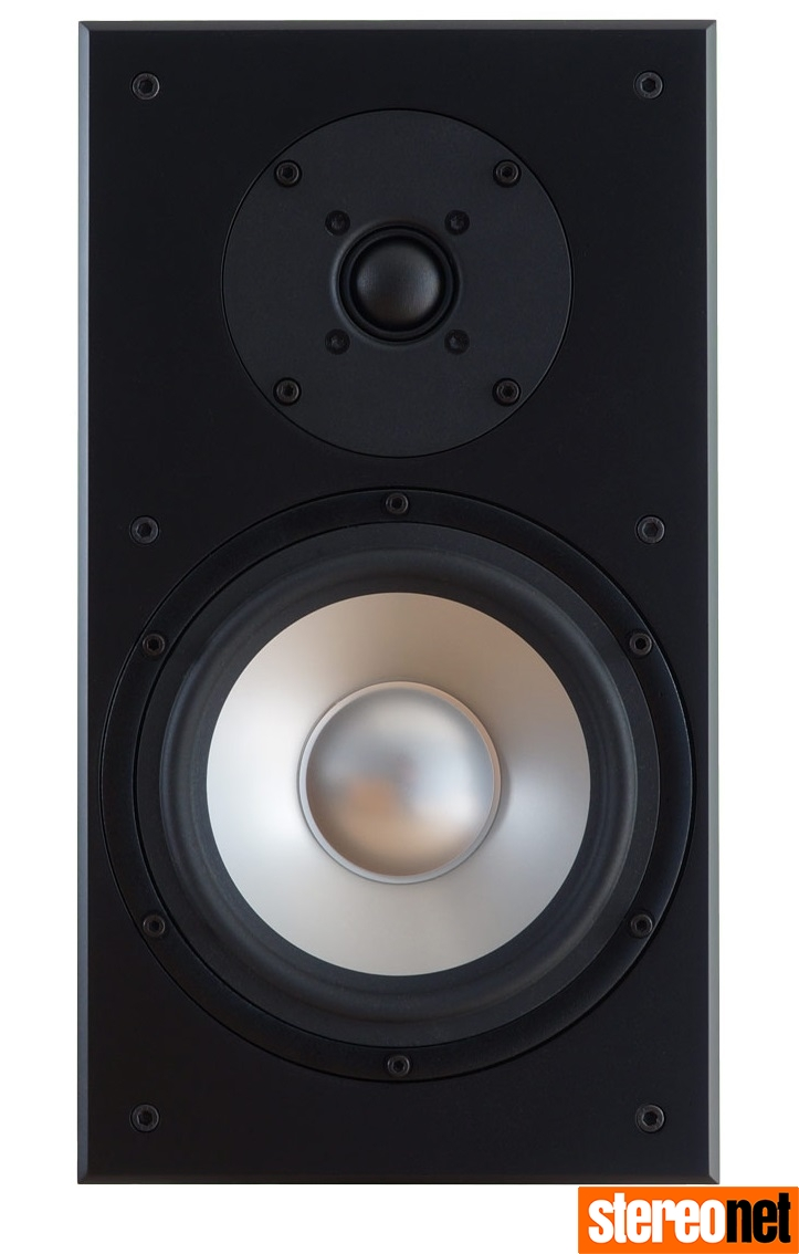 Ophidian P1 Review