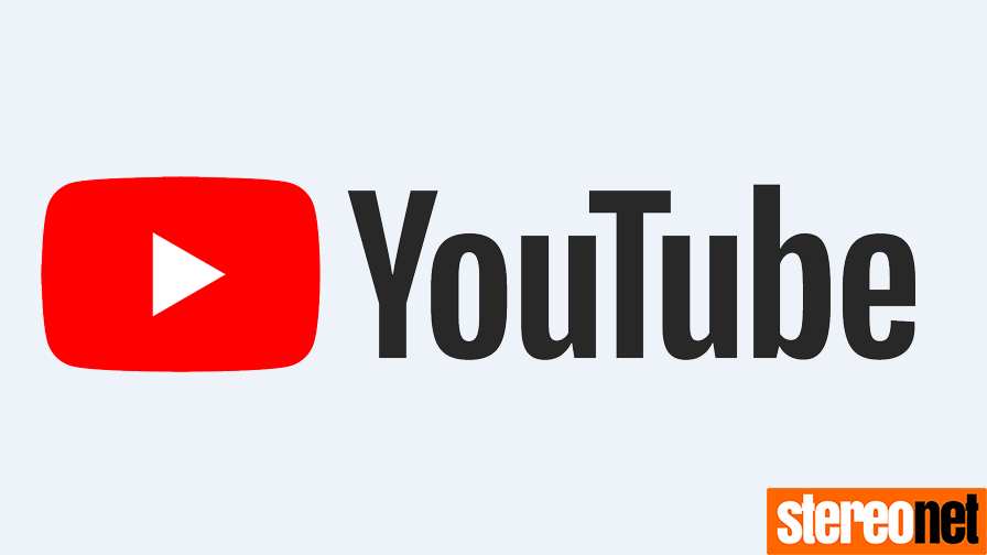 YouTube goes standard definition
