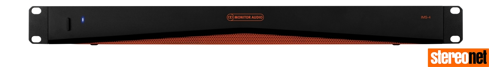 Monitor Audio IMS-4 Streamer