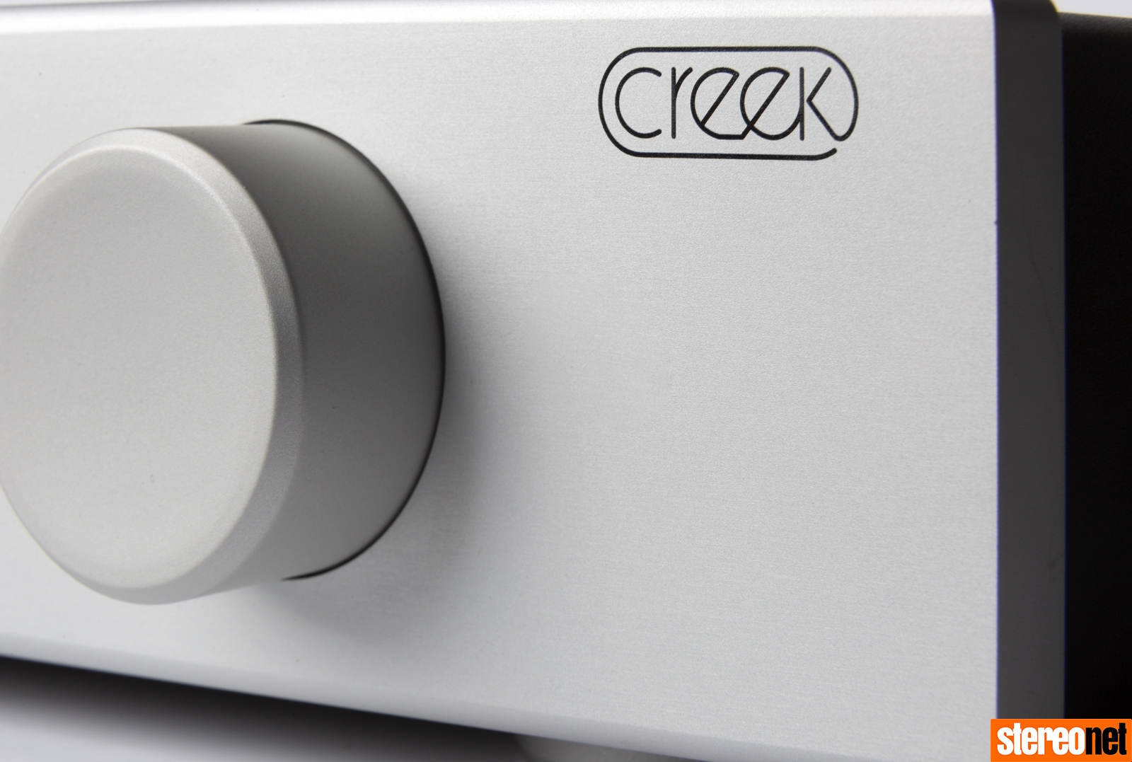 Creek Voyage i20 Review