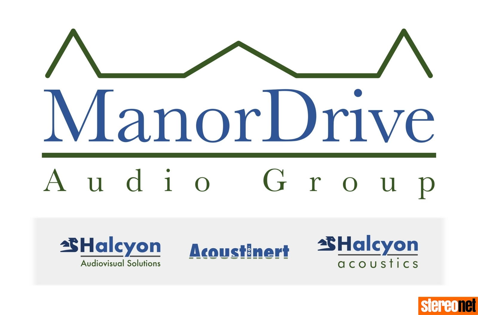 ManorDrive Audio Group joins Clarity Alliance