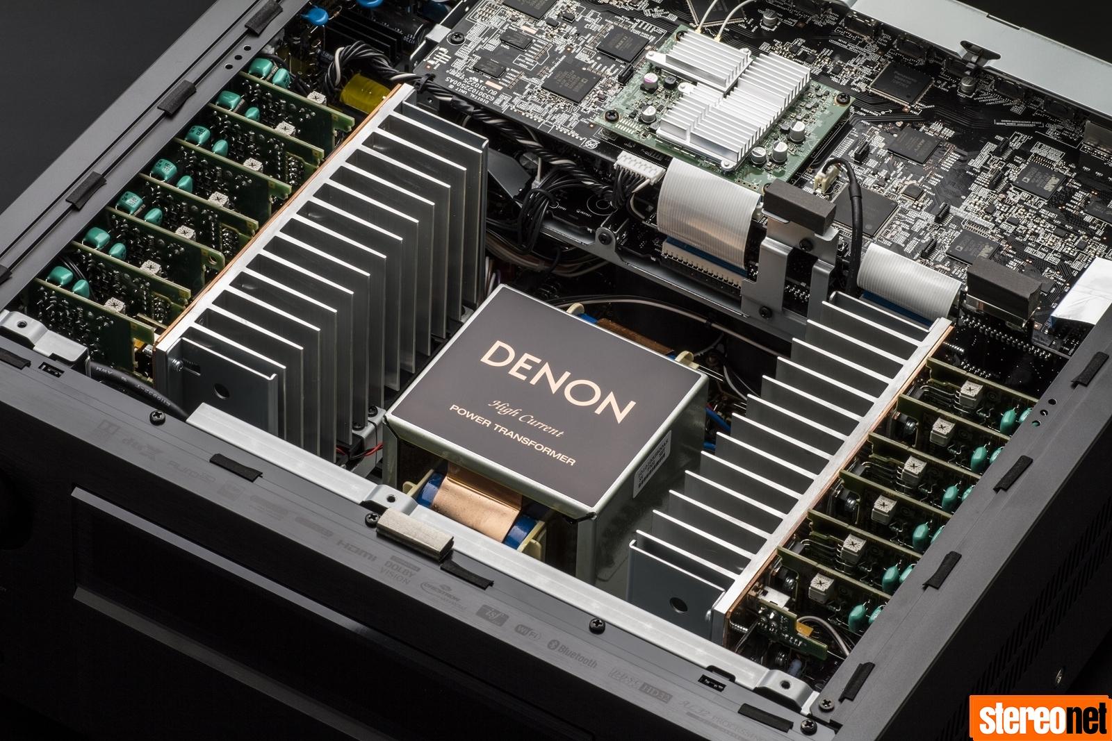 denon-avc-x8500h-review