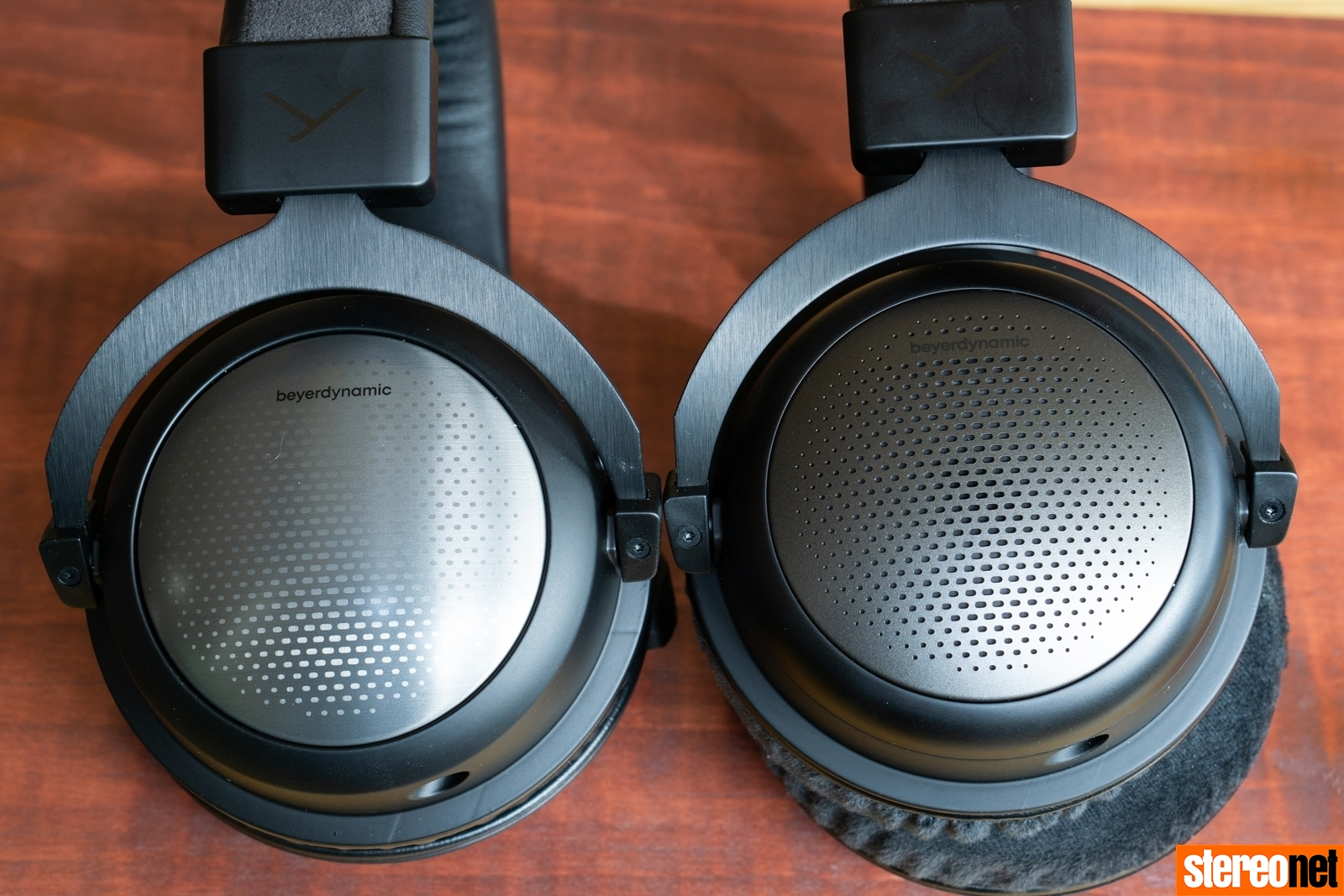 Beyerdynamic T1 and T5 3rd-Gen Headphones Review