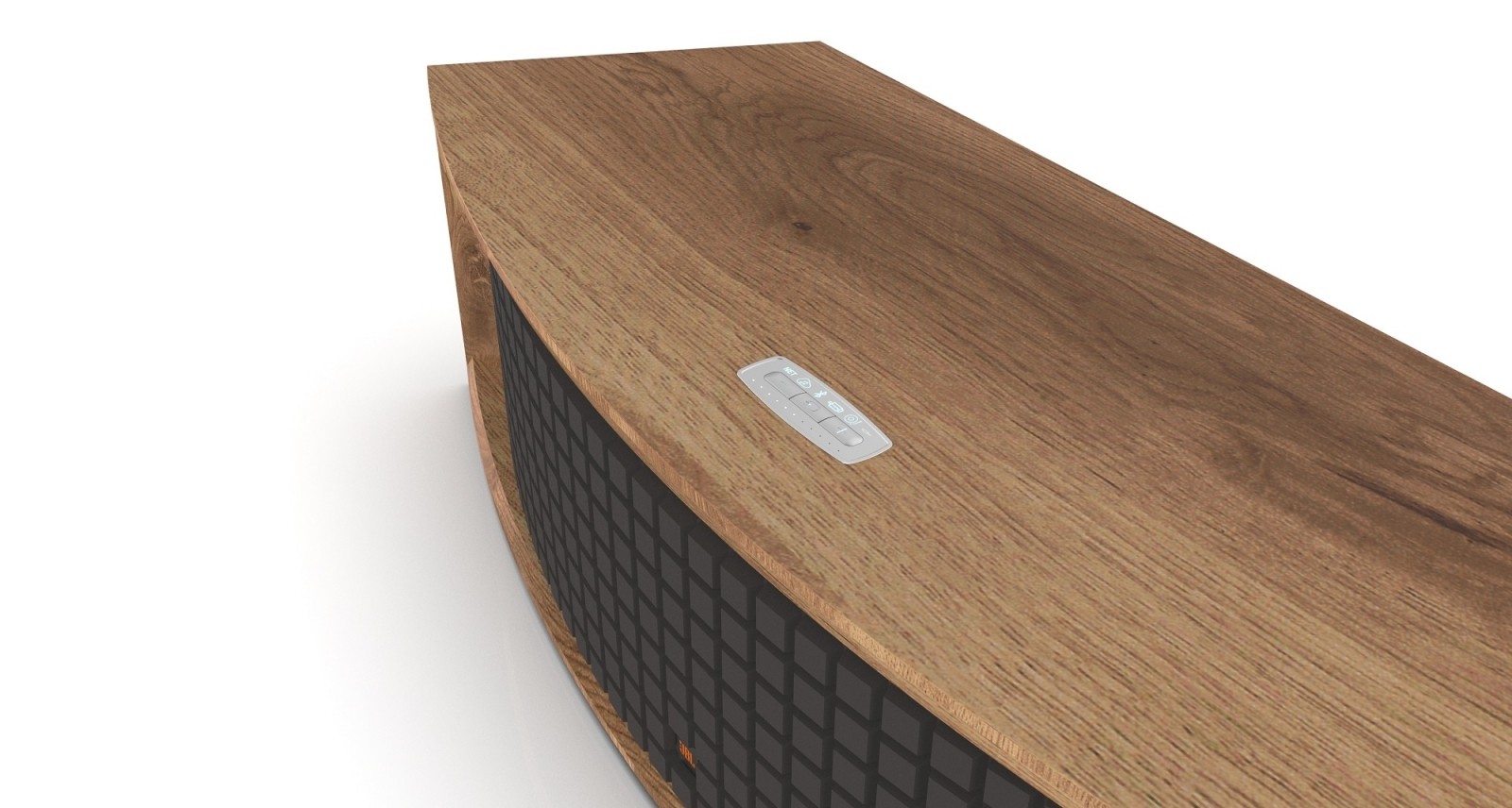 JBL L75ms all-in-one music system