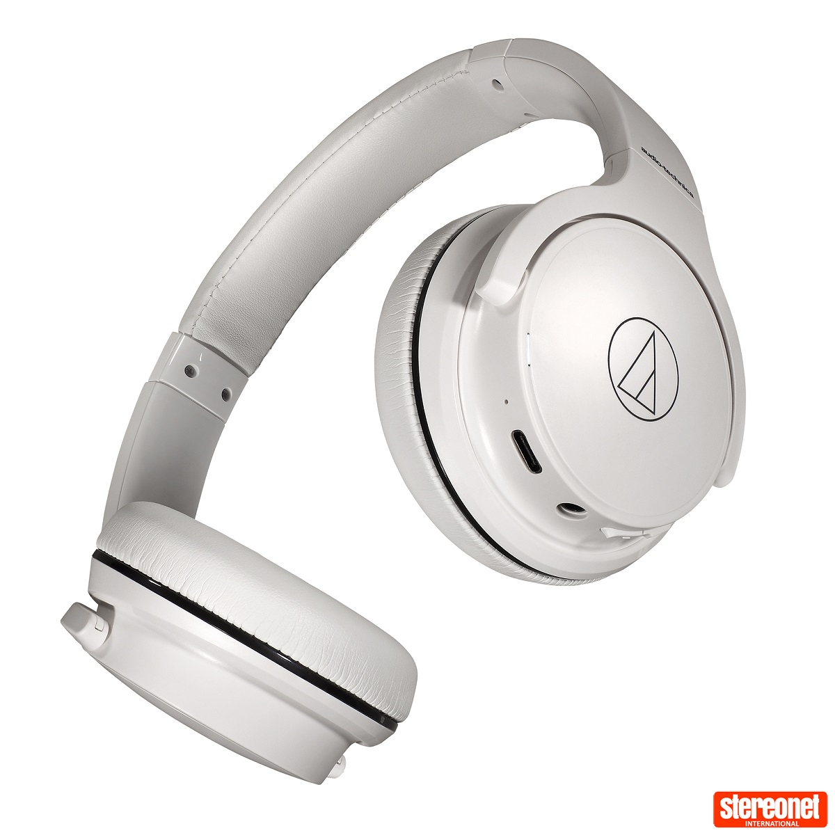 Audio-Technica ATH-S220BT headphones