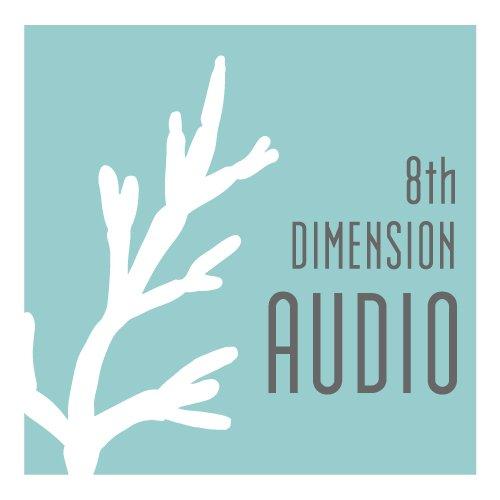 8th Dimension Audio