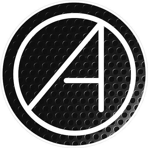 Airt Audio