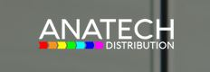 Anatech Distribution