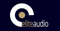 Elite Audio