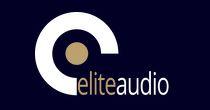 Elite Audio