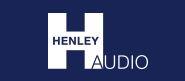 Henley Audio