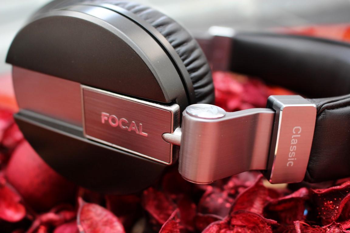 Review: Focal Spirit Classic Headphones