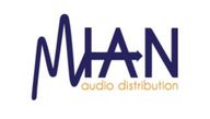 Mian Audio Distribution