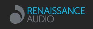 Renaissance Audio