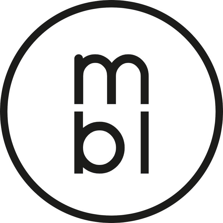 MBL Akustikgeräte