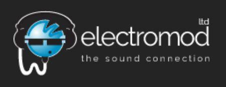 Electromod