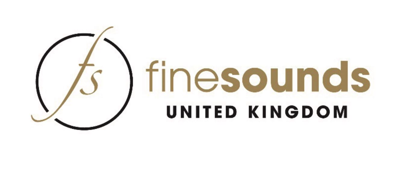 Fine Sounds UK