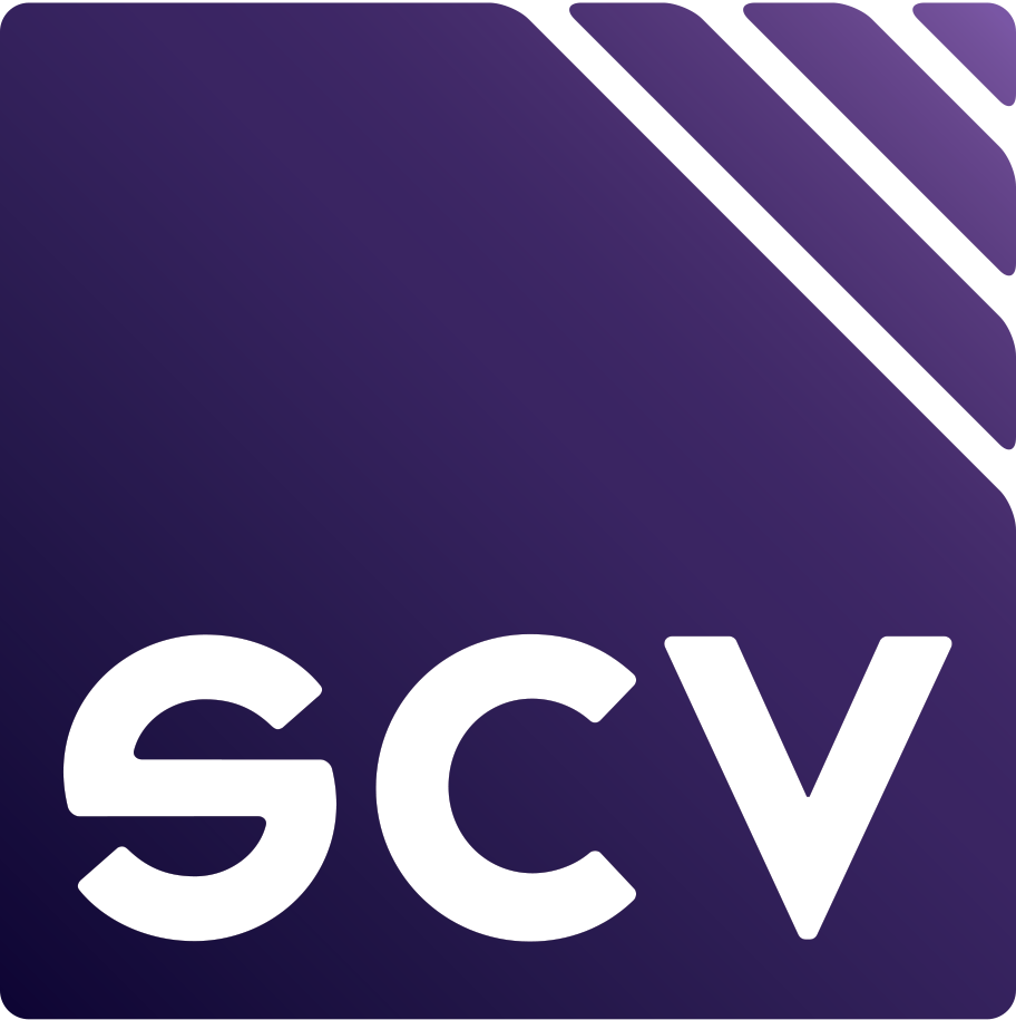 SCV Distribution