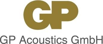 GP Acoustics (UK) Ltd.