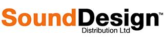 Sound Design Distribution